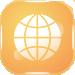 国际企业服务